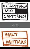 Oh Capitano! Mio capitano!