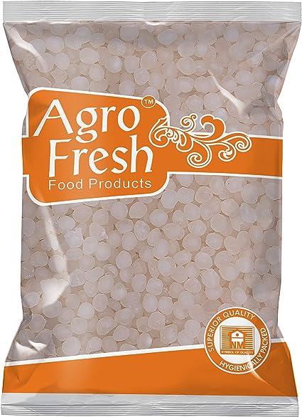 Agro Fresh Big Sagoo, 200g