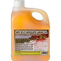 Enta Anti-Dengue Mosquito Larvae Oil, 1.8L