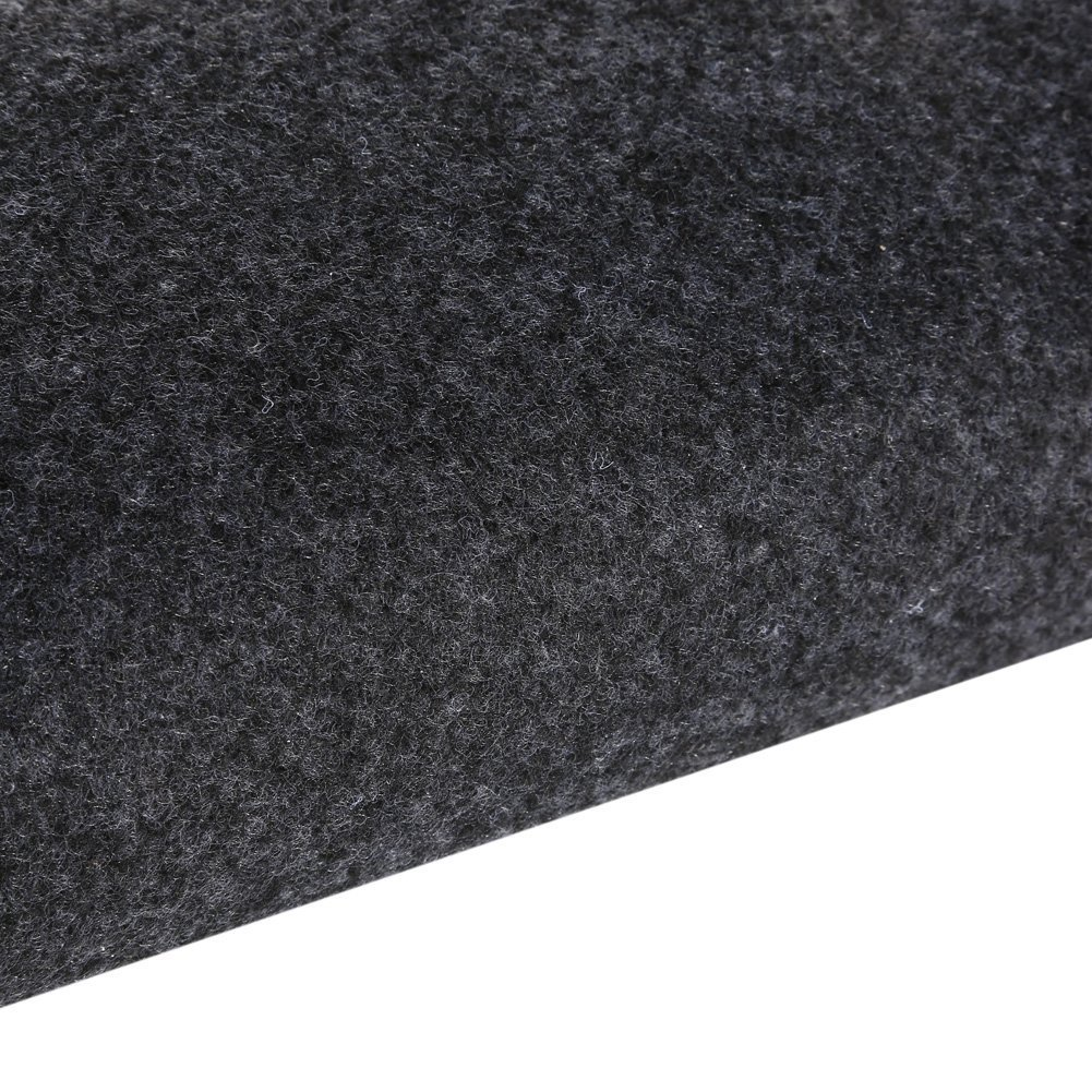 and needle alibaba cn mats on china fireproof fiberglass manufacturers countrysearch com mat suppliers