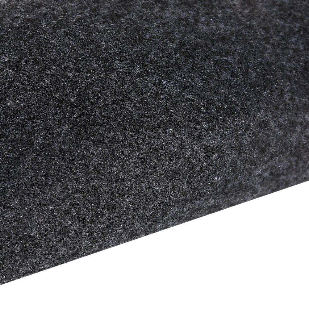 mat x black plumbers dp temp pad fireproof felt com thick tul mats amazon high