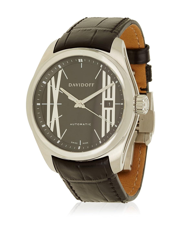 Davidoff Herren-Armbanduhr 21131