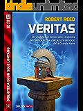 Veritas (Biblioteca di un sole lontano)