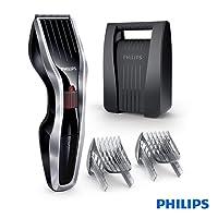 Philips HC5440/80 Tondeuse cheveux Series 5000 avec malette de rangement