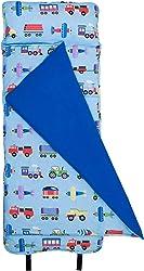 Top 10 Best Toddler Nap Mat (2021 Reviews & Buying Guide) 4