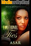 Emotional Ties