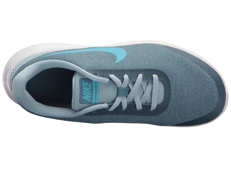 NIKE Women's Flex Experience 7 Running Shoe B071RZ1X2Y 11 B(M) US|Noise Aqua/Lagoon Pulse