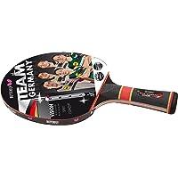 Butterfly Team Germany Vision Ittf Onaylı Masa Tenisi Raketi (85092)