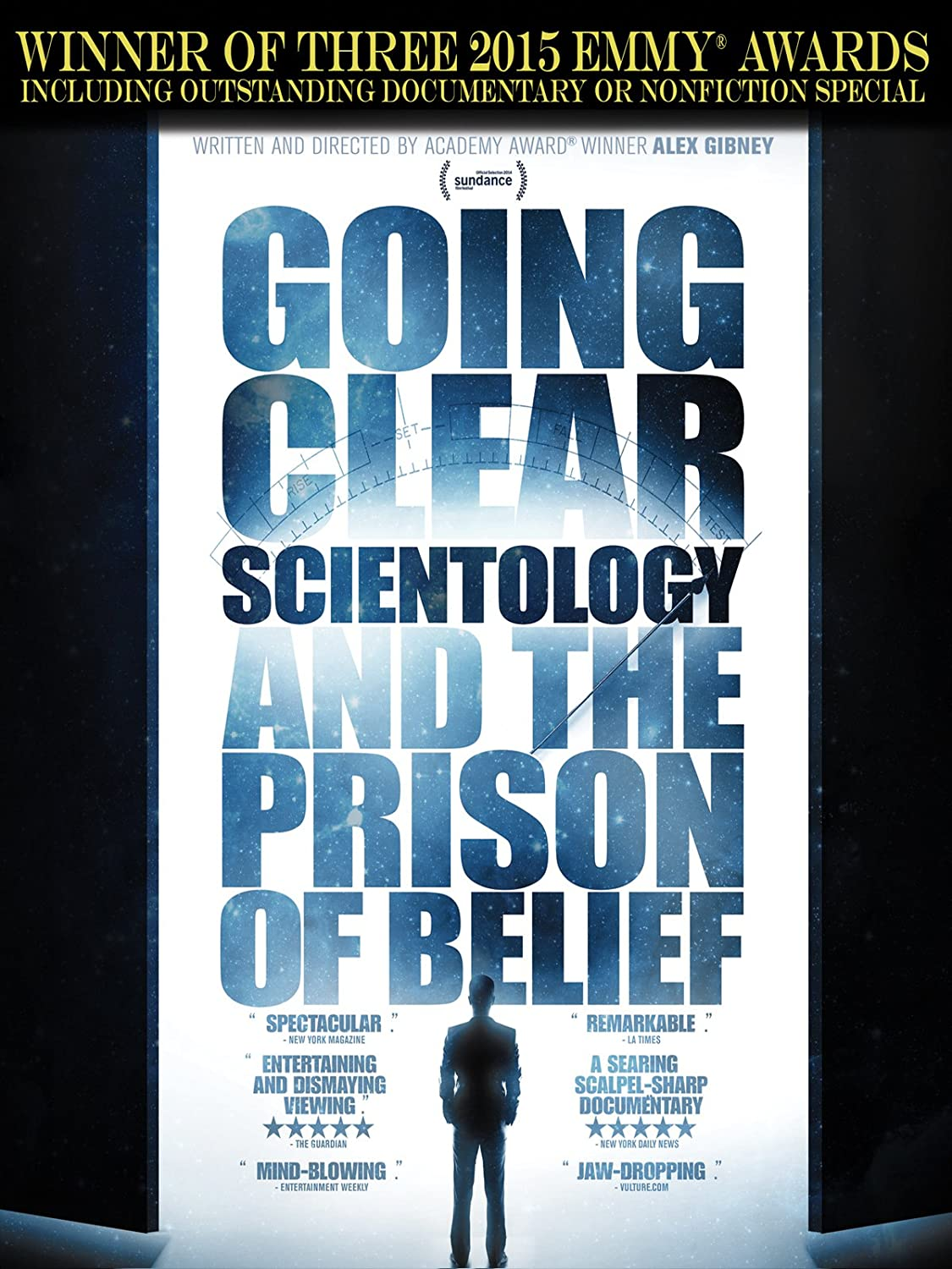 Image result for going clear