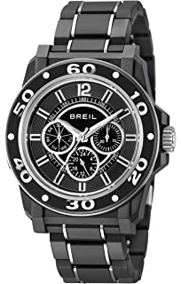 Breil Ladies Manta Watch Tw0995