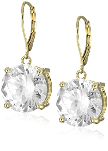shop rh rhea jewellery accessories crystal product dazzling designer indian at designers strandofsilk earrings com