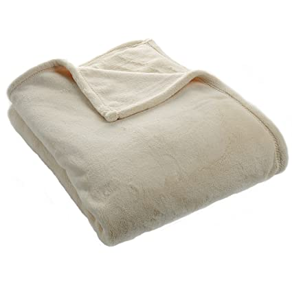 blanket comforter most bed king cotton full winter lightweight warming buy for warmer non blankets heated electric comfortable