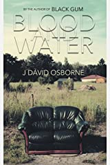 Blood and Water Paperback