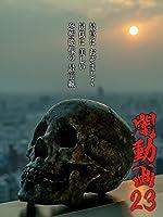 闇動画23