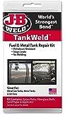 Permatex Spray Sealant Leak Repair >> Amazon.com: Permatex 82099 Spray Sealant, 9 oz.: Automotive