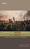 """LOS REYES QUE NUNCA REINARON: Los Carlistas.: """"Reyes"""" o pretendientes al trono de España (Biografías Históricas nº 5)"""