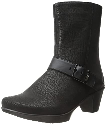 Women's Reflect Boot