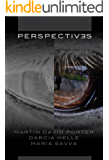 Perspectives (Mind's Eye Series Book 1)