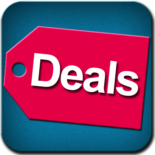 Amazon Com Coupon Closet Fashion Coupons Appstore For Android