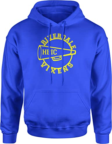 Here Comes Amazon Youth /& Adult Hoodies