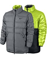 Men's Nike Alliance Flip It Jacket