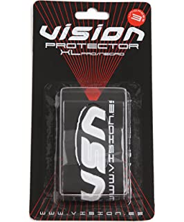 Vision XL Pro - Protector para Pala, 3 Unidades