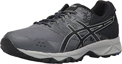 ASICS Gel-Sonoma 3, Zapatillas de Trail Running para Hombre: Asics ...