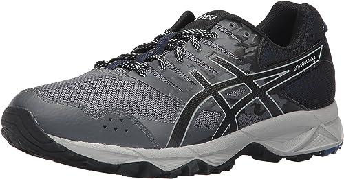 ASICS Men's Gel Sonoma 3 Running Shoe