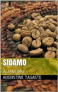 Sidamo: A Journey