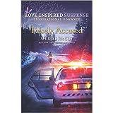 Falsely Accused (FBI: Special Crimes Unit, 5)