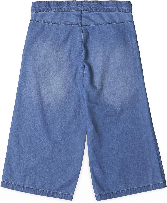 ESPRIT Denim Pants Cul Jeans Bambina