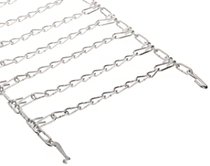 Arnold 20-Inch Lawn Tractor Rear Tire Chains