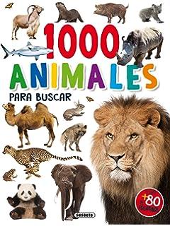 Atlas De Animales Del Mundo Pegatinas Atlas De Animales Con Pegatina: Amazon.es: Varios Autores: Libros