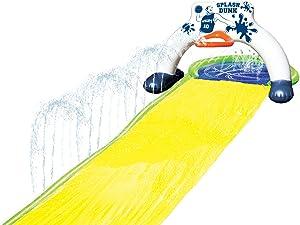 Wham-O Slip N Slide Splash Dunk