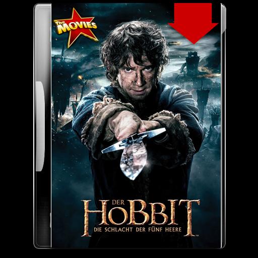 the-hobbit-the-battle-of-the-five-armies-digital-hd-dvd-hd-bluray1080p