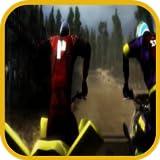 quad games for free - ATV Speed Drift