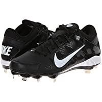 Nike Woman's Hyperdiamond Strike Softball Cleat
