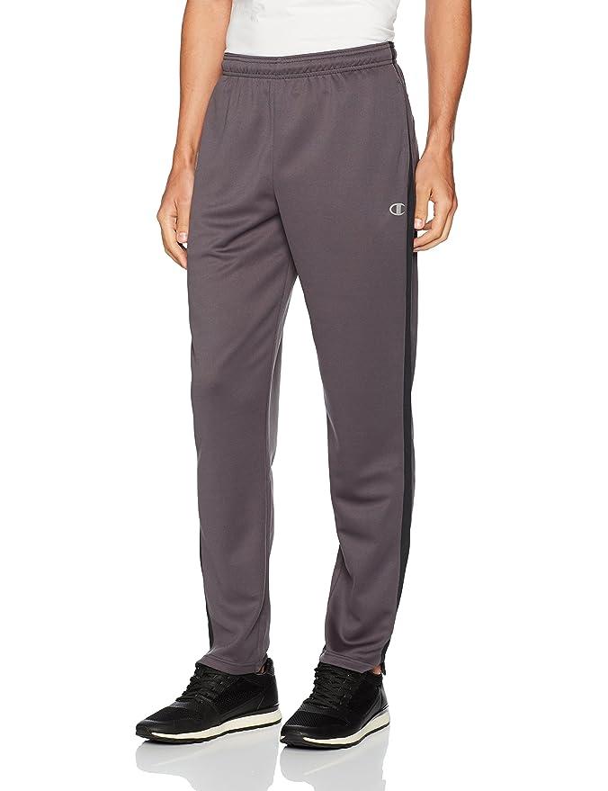 aee0cc8f4973 Champion Vapor Select Men s Training Pants P0551  Amazon.com.au  Fashion