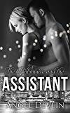 The Billionaire and the Assistant: Eli's story (The Billionaires Book 3)