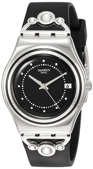 Reloj Swatch YLS462