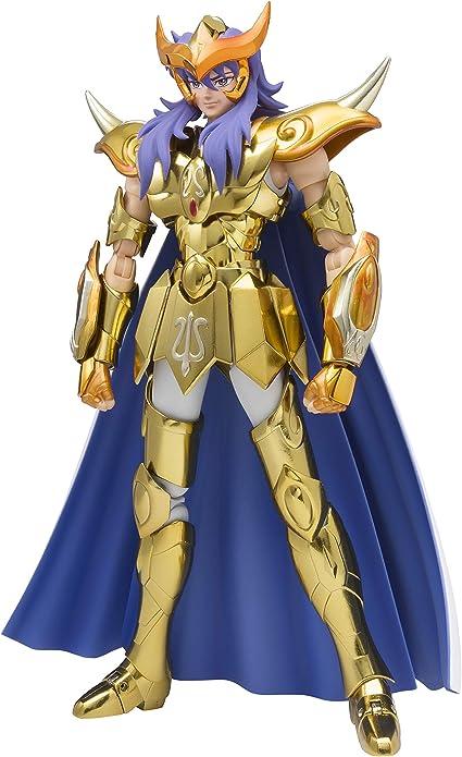 *Saint Cloth Myth EX God pedestal set