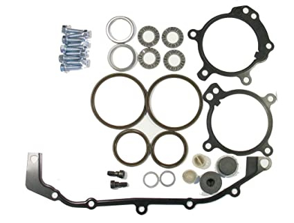 amazon stage 3b bmw dual vanos o ring seal repair kit m54 Struts for 1999 BMW 323I image unavailable