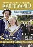 Road to Avonlea - complete season 2 [1989] Digitally restored