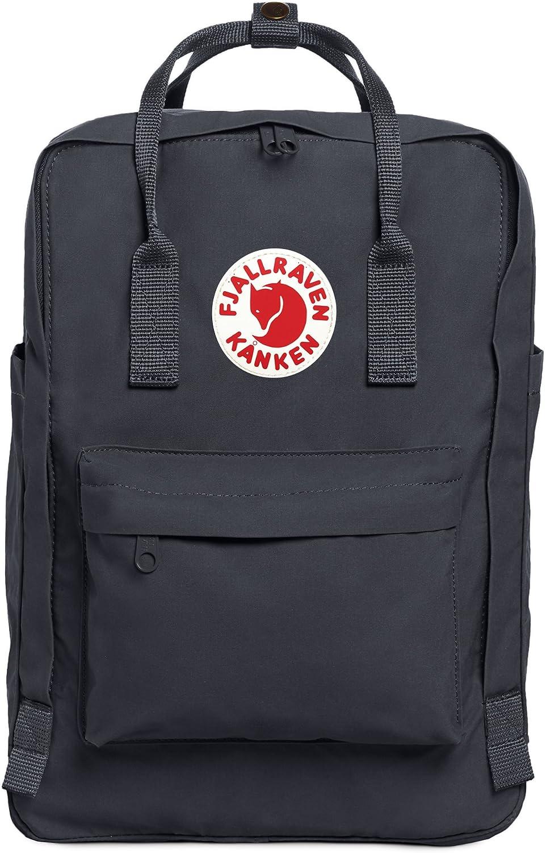 "Fjallraven, Kanken Laptop 15"" Backpack for Everyday"
