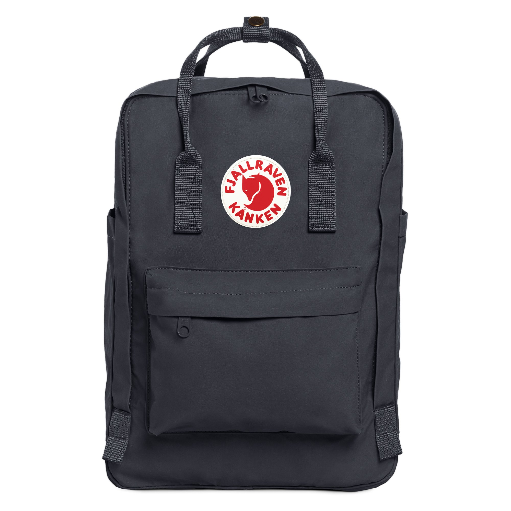 414994cff649 Fjallraven Kanken Laptop Backpack