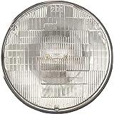 Philips H6024C1 Light Bulb