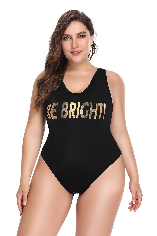 5d216e6571 Top 10 wholesale Curvy Girl Bikini - Chinabrands.com