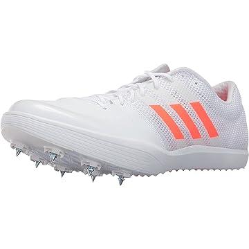 adidas Adizero LJ Track Shoe