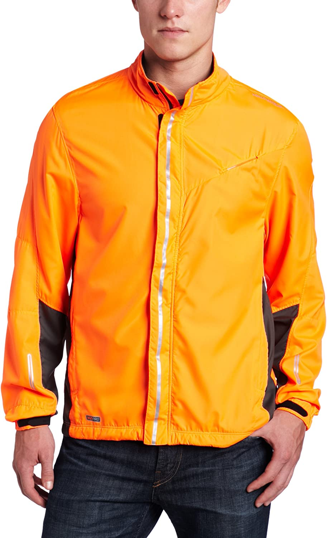 saucony men's 3 1 sonic jacket off 61