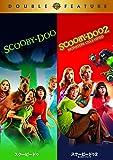 スクービー・ドゥー/スクービー・ドゥー2 モンスター パニック DVD (初回限定生産/お得な2作品パック)